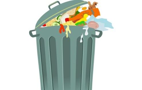 Requisitos de calidad en la medición de residuos alimentarios